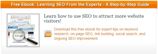 learning-seo-experts