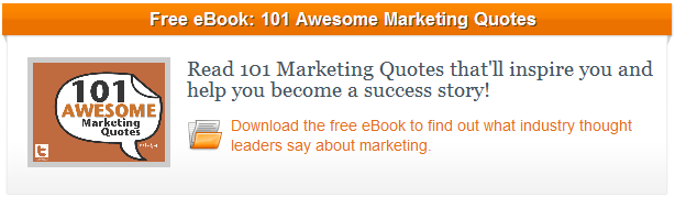 marketing-quotes-ebook