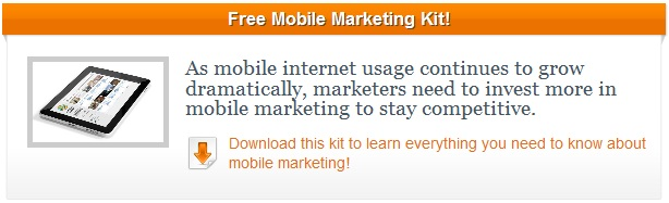 mobile-marketing-kit
