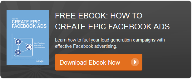 epic-facebook-ads
