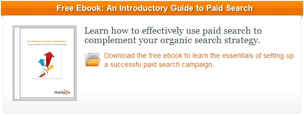 guide-to-paid-search