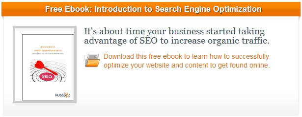 intro-to-seo