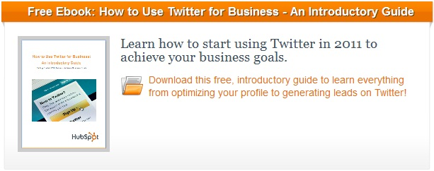 intro-to-twitter-ebook