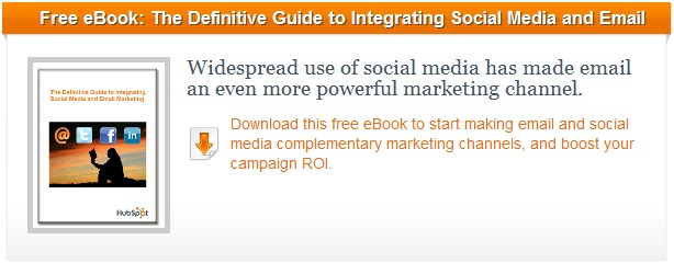 integrating-email-and-social-ebook