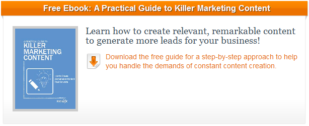 killer-marketing-content-ebook