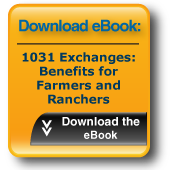 cta-1031-benefits-for-ranchers-and-farmers