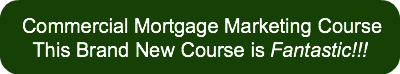 commercial-mortgage-marketing-course-th