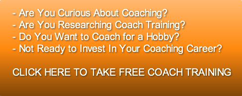 -are-you-curious-about-coaching-are-y