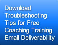 download-troubleshootingtips-for-freecoa