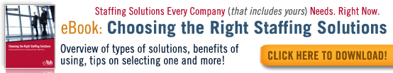 choosing-right-staffing-ebook-banner