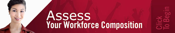 assess-workforce-composition-banner