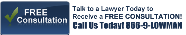 Call Us For A Free Consultation