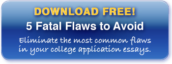 5flaws-college