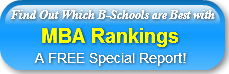 find-out-which-b-schools-are-best-with