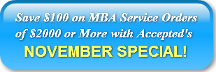 save-100-on-mba-service-orders-of-2000