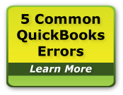 cta-5-common-quickbooks-errors