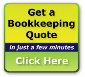 cta-get-a-bookkeeping-quote