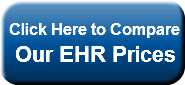 click-here-to-compare-our-ehr-prices