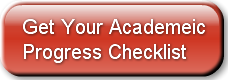 Download Your Academic Progress Checklist