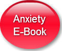 Download Our Anxiety Disorder E-Book