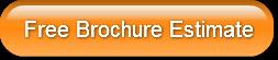 free-brochure-estimate