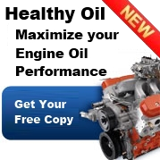 engine-oil-performance