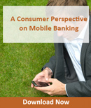mobile-banking-icon-small