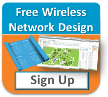 wireless-network-design-cts