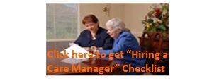 geriatric-care-management-checklist-for-hiring
