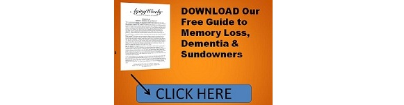 memory-loss-guide-cta-middle