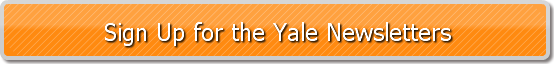 sign-up-for-the-yale-newsletters