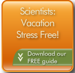 labguru-download-vacation-checklist