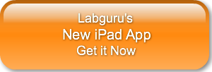 labguru-new-ipad-app-get-it-now