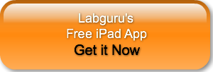 labguruapossfree-ipad-app-get-it