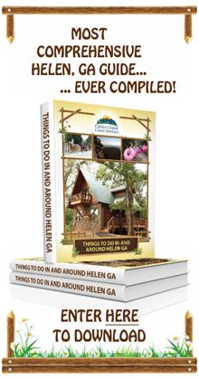 Download comprehensive guide Helen GA